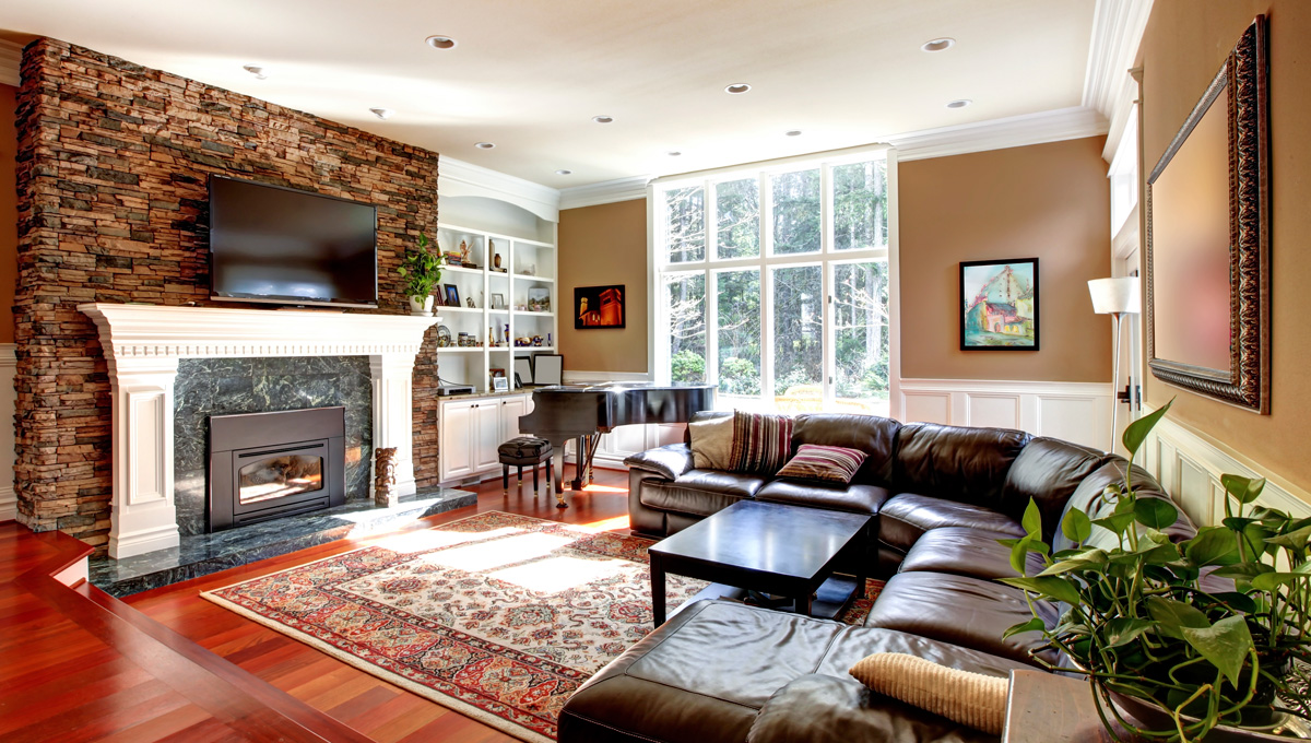 fancy-living-room